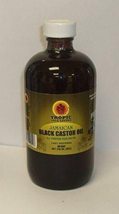 Great product for naturally curly hair: Jamaican Black Castor Oil 8oz Tropic Isle Living http://www.amazon.com/dp/B003CTTZQQ/ref=cm_sw_r_pi_dp_cw6qvb1MEK4M9