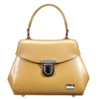 Beijo handbag - mine is in Chocolate.  I have over 200 in my house but then again I am a independant consultant for Beijo