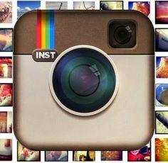 Instagram Akıllı Telefonda 200 Milyon Kullanıcıya Ulaştı | Semih Çolakis'in Sosyal Medya Blogu