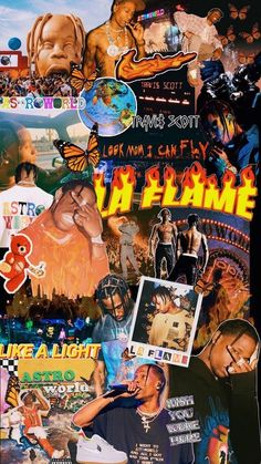 aesthetic wallpapers of rappers - wallpapers of rappers _ wallpapers rappers _ rappers wallpaper wallpapers _ wallpapers aesthetic rappers _ cool wallpapers rappers _ iphone wallpapers rappers _ aesthetic wallpapers of rappers _ live wallpapers rappers Travis Scott Iphone Wallpaper, Travis Scott Wallpapers, Rapper Wallpaper Iphone, Hype Wallpaper, Trippy Wallpaper, Homescreen Wallpaper, Iphone Background Wallpaper, Tyler The Creator Wallpaper, Wallpaper Quotes
