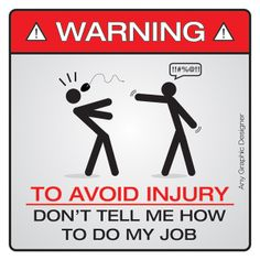 warning... My Job, Ideas, Design, Home Decor, Homemade Home Decor, Interior Design, Design Comics, Home Interiors