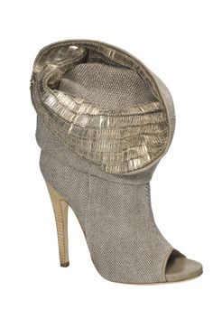 Style.com Accessories Index : Spring 2012 : Jimmy Choo