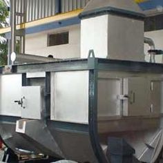 buy Aluminium Melting Furnace now with huge discount%