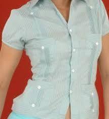 5b98c243e5 Resultado de imagen para vestidos chacabanas de mujer