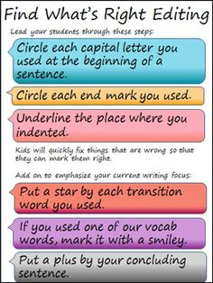 Fun writing activities for kindergarten creative writing worksheets essay writing prompts middle school students web fun writing activity fun writing Creative Writing Worksheets, Fun Writing Activities, Writing Lessons, Teaching Writing, Teaching Ideas, Writing Resources, Writing Services, Writing Strategies, Teaching Strategies