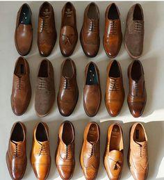Ascot Shoes, Mens Shoes Boots, Shoe Boots, Men's Shoes, Best Shoes For Men, Formal Shoes For Men, Taft Shoes, Gentleman Shoes, Brown Dress Shoes