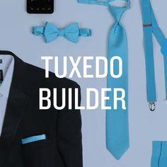 Tuxedo Rental & Men's Formal Wear   Jim's Formal Wear