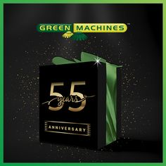 Green Machines is one of the oldest manufacturers of sweepers City Clean, Neat And Tidy, The Locals, Encouragement, Old Things, Anniversary, How To Apply, Celebrities, Green