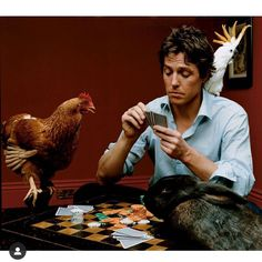 "Botanica Etcetera on Instagram: ""@the.real.maggie.shepherd Hugh Grant, England 2003 By photographer Annie Leibovitz @annieleibovitz #hughgrant #actor #idol #movies #game…"" Gardenias, Hugh Jackman Wife Age, Hogwarts, Annie Leibovitz Photography, Perfume Store, Hugh Grant, Wife And Kids, Destin, Its A Mans World"