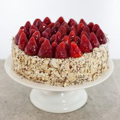 Extraordinary Desserts   –  VIENNESE