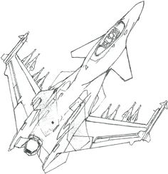 1278 best vehicles images on pinterest fighter jets military 69 Camaro Z71 concept ships concept art air space concept weapons aircraft design concorde fighter jets military aircraft sci fi