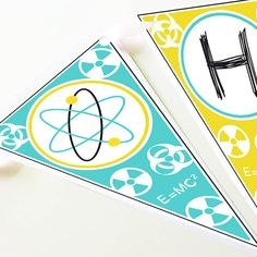 Add a fun personal touch to your little ones next birthday party. Or make them feel special with their very own custom name banner to decorate their bedroom or playroom. These pennants are sure to brighten any occasion!  ***THIS LISTING IS FOR ONE HAPPY BIRTHDAY BANNER***  Each Pennant measures approx. 5x7 Full HAPPY BIRTHDAY Pennant Banner measures approx. 7 feet left to right. Printed on 80# card stock & packaged in cello sleeve for safe shipping.  Interested in a CUSTOM BANNER?…
