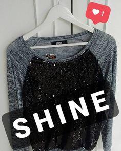 Super shine 😍 💎 ARIAS 3499 CASTELAR BUENOS AIRES 💎