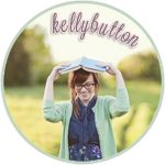 Kelly Button  Everything is just so pretty!