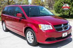 2014 Dodge Grand Caravan $15900 http://www.countryhillolathe.com/inventory/view/9482733