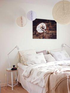 Binnenkijken | Trendy wonen in een huis uit 1958 • Stijlvol Styling - WoonblogStijlvol Styling – Woonblog