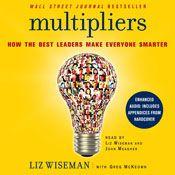 Liz Wiseman - Leadership Speaker & Best-selling Author of Multipliers John Doerr, Leadership Lessons, Larry Page, Leader In Me, Wall Street Journal, Great Books, Audio Books, Good Things, How To Make