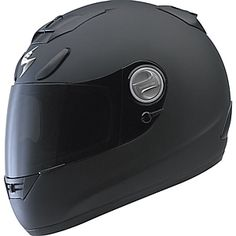 Scorpion EXO-750 Solid Helmet  Scorpion EXO-750 Solid Helmet . The Scorpion EXO-750 is an upgraded version of the award winning EXO-700 which includes the AirFit air pump system, ECE approval and a locking face shield  http://www.motorcycleobsession.com/Scorpion-EXO-750-solid-helmet.html#  www.allsporthelmets.com  - sport helmets for men women and children