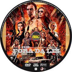 Bem Brasil Capas: Os Fora da Lei 2013 - Capa + Label DVD Leis, Capas Dvd, Movies, Movie Posters, Brazil, Films, Film Poster, Cinema, Movie