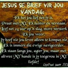 Morning Inspirational Quotes, Motivational Quotes For Life, Good Morning Quotes, Good Night Blessings, Morning Blessings, Pray Quotes, Bible Quotes, Qoutes, Lekker Dag