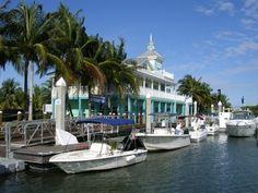 Freedom Boat Club Freedomboat Profile Pinterest