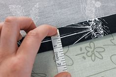 Make Your Own Grommet Curtains In An Afternoon · Jillee Grommet Tool, Make Your Own, How To Make, Grommet Curtains, Diy Organization, Fun To Be One, To My Daughter, Diy And Crafts, Sewing Tools