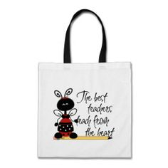 @@@Karri Best price          	Ladybug Teacher's Tote Bag           	Ladybug Teacher's Tote Bag we are given they also recommend where is the best to buyDiscount Deals          	Ladybug Teacher's Tote Bag Review from Associated Store with this Deal...Cleck Hot Deals >>> http://www.zazzle.com/ladybug_teachers_tote_bag-149523282388897272?rf=238627982471231924&zbar=1&tc=terrest