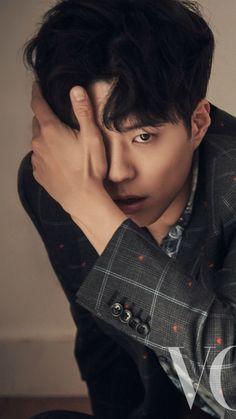 Asian Actors, Korean Actors, Park Bo Gum Moonlight, Kdrama, He Jin, African Mythology, Park Go Bum, Korean Face, Robin Williams