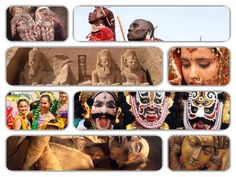 Explore the art and culture of a city, a particular place in a city, or a region you need time to explore & become a part of the place that you visit. Destinations, Tours, Culture, Explore, City, Blog, Travel, Viajes, Cities