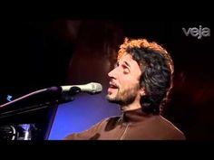 Vitor Ramil canta 'Estrela, Estrela'