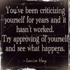 """And to help support you with this, here's a link to directly download (email not required) from my website an eBook called """"How to Love Yourself"""" ==>  http://www.chriscade.com/liberate-your-life/content/loving-yourself <== Enjoy! :)"""