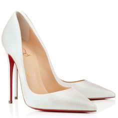 replica mens dress shoes - Christian Louboutin on Pinterest | Pumps, Pumps Heels and Red Sole