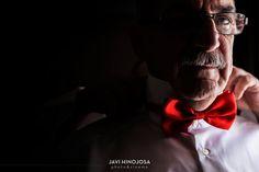Wedding Inma & Kike | photography by Javi Hinojosa-photo&cinema. www.javihinojosa.es