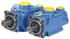 #Hydraulic #Gear #Pump #Exporters - Preventative Care, Info and Purchasing Tips
