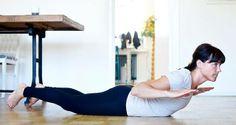 3 snabba och tuffa med PT-Johanna | Träning | Wellness | Aftonbladet