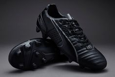 4f02e2fbfc05 85 Best football boots jersey images in 2019