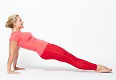 Få dit livs fladeste, flotteste og stærkeste mave med disse 24 varianter af planken.