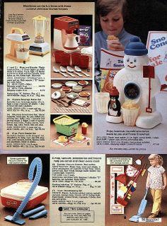 1980-xx-xx Sears Christmas Catalog P547   Flickr - Photo Sharing!