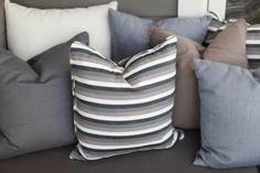 100563-pute-design-hagemøbler-utemøbler-fine-design Throw Pillows, Design, Toss Pillows, Cushions, Decorative Pillows, Decor Pillows, Scatter Cushions
