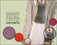 La Vie est Belle by Adel | Tienda de ropa mujer | en Valencia