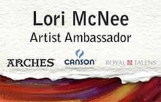 How to Sell Art on Twitter - One Artist's Way - The Art and Fine Art Tips with Lori McNee