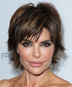 short hair styles for rinna hair color how to get rinna hairstyle 8022