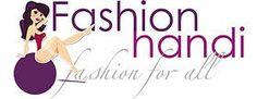 """Très bonne soirée et n'oubliez pas demain à 13h00 la surprise sur le blog Fashionhandi """" fashion for all """" et sur les réseaux sociaux ☺  A demain la team fashionhandi #surprise #fashionhandi #mode"""