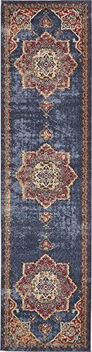 Traditional Persian Rugs Vintage Design Inspired Overdyed... https://www.amazon.com/dp/B01JOVTV1E/ref=cm_sw_r_pi_dp_x_s-B-xbQX10RTB