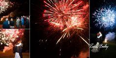 Fireworks | Historic Rosemont Manor | Rosemont Manor VA weddings | Wedding Photographers VA | VA wedding photographers | Venue | Reception | Ceremony | florals | bridal gown | Wedding Photographer Washington DC | Rodney Bailey| Cost | Reviews | photos | Virginia weddings |planner | event |Dress |Photography of weddings Caterers | Cakes | Bridal Party |Engagement | Proposal |Washington DC | Virginia | VA  | Northern Virginia | Décor| decorations | Planners | VA weddings | VA wedding venues