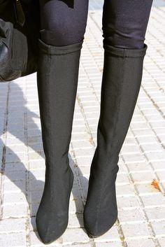213915d1609166 Fashion and Style Blog   Blog de Moda . Post  Fall colors   Colores de