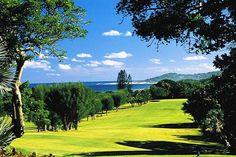 Golf Hotel, Port Elizabeth, Kwazulu Natal, New Golf, Luxury Estate, Deep Sea Fishing, Golf Accessories, Africa Travel, Continents