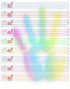 1.+sınıf+el-3.png (346×442)