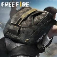 free fire battlegrounds for pc windows #download  #games  #download  #howto  #guides