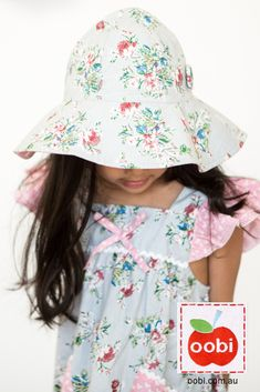 3970e0177 25 Best Hats for Girls images in 2019